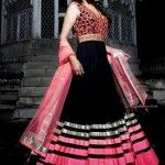 Latest dresses are hard to find. Pakistani latest party dresses comes in beautiful color and designs. The collection includes pakistani party dresses and latest pakistani party wear dresses.