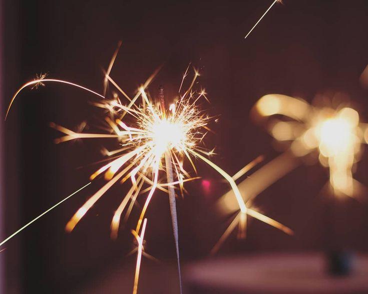 Nach einem produktiven freien Vormittag geht es jetzt bei motivierendem 🌞-Schein zur Arbeit 💪 Allerdings habe ich trotzdem nicht alles geschafft, was ich mir vorgenommen hatte 🤔 Unter anderem Schuld daran ist eine fehlende Internetverbindung 👎 #sparkel #firework #glitter