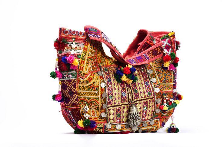 ethnic bag,handbag, clutch bag,style bag unique collection at #vintagehandicrafts