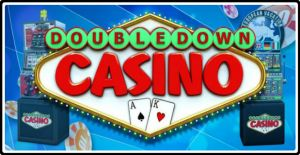 Free Doubledown Casino Promo Codes Generator Tool android ios