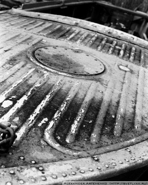 Снято на Linhof Technika iii 4x5», Rodenstok 150mm. Пленка: Ilford Delta100.