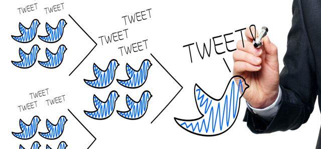 60 Inspiring Examples of Twitter in the Classroom - Online Universities.com