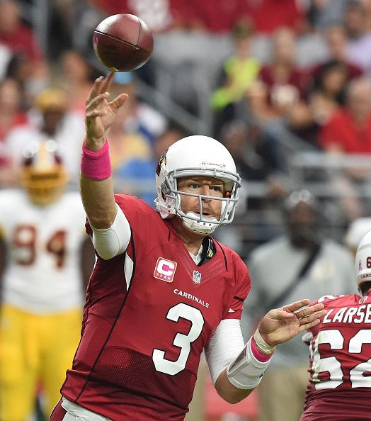 NFL Rumors: Arizona Cardinals and Carson Palmer Negotiating New Contract, Report Says http://www.hngn.com/articles/46200/20141017/nfl-rumors-arizona-cardinals-and-carson-palmer-negotiating-new-contract-report-says.htm