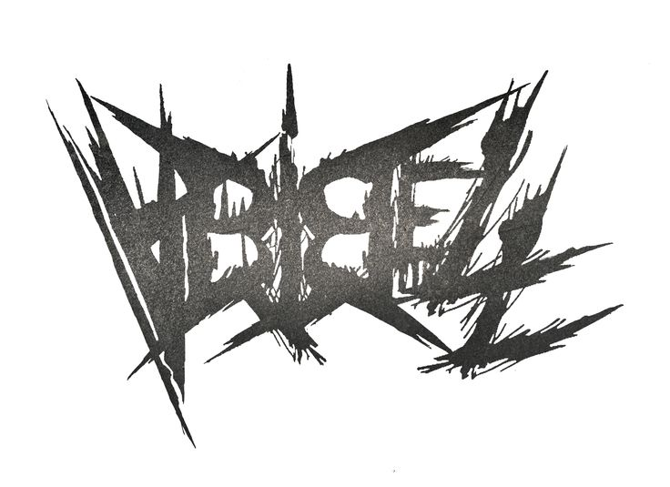 ABIBELL official picture