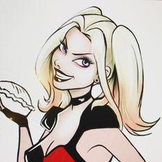 New Harley same crai - http://www.femalejokercostume.com