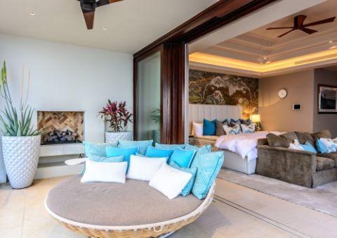 Mariah Carey Rented This $25 Million Mexico Villa For Her Birthday - Mariah Carey Age