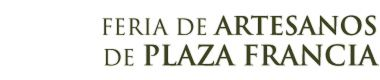 Feria de Artesanos de Plaza Francia: the weekend market outside of the Recoleta Cemetery.  Great for artisan gifts.