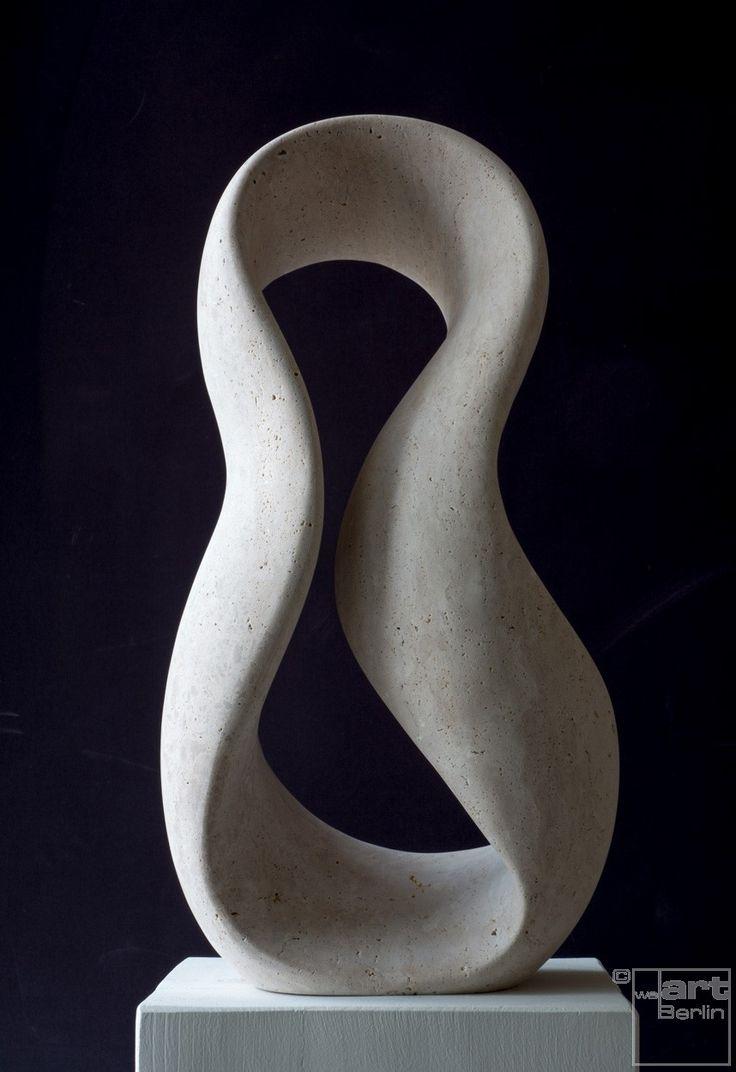 ber ideen zu speckstein auf pinterest skulpturen. Black Bedroom Furniture Sets. Home Design Ideas