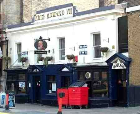 1000 images about old london pubs and stuff on pinterest. Black Bedroom Furniture Sets. Home Design Ideas