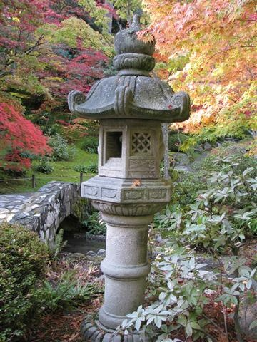 241 Best Japanese Stone Lanterns Images On Pinterest Japanese Gardens Zen Gardens And