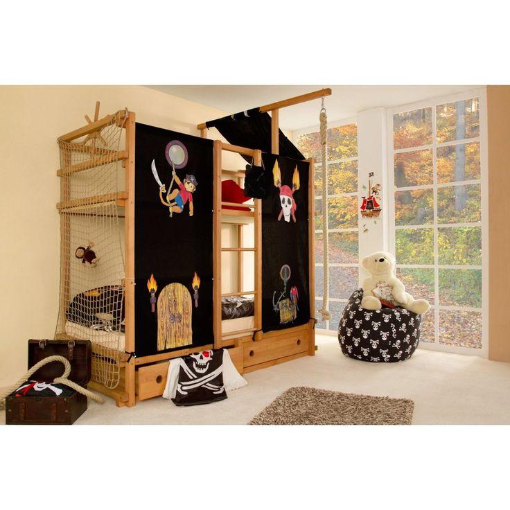 Die besten 25+ Komplettbett Ideen auf Pinterest Bettschublade - komplett schlafzimmer massiv