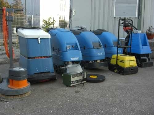 شركة رش مبيدات بالرياضالضمان بالرياض, تنظيف بالرياض, مبيدات بالرياض, شركة تنظيف, شركة نقل, المبيدات حشرية, اثاث بالرياض, عفش بالرياض, احسن شركة