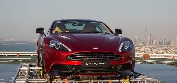 Aston Martin New Heights Vroommm Pinterest Aston