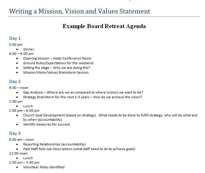 10 best work images on Pinterest Management, Organizations and - agenda meeting example