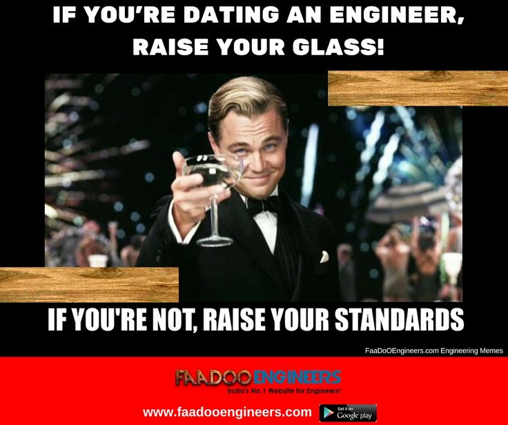 05f59ac148ff46d2269a4dbeedef6646 great gatsby quotes the great gatsby 12 best faadooengineers memes images on pinterest computer science