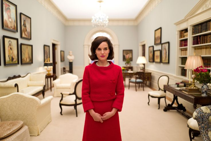 Depuis 'Léon' en 1994, Natalie Portman se glisse dans la peau de personnages forts, certains devenus cultes, qui ont forgé petit à petit sa carrière sans défaut, auréolée de récompenses et d'ovations. Alors que l'actrice vise un second Oscar pour son interprétation bluffante de Jackie Kennedy dans 'Jackie', en salles aujourd'hui, retour sur les rôles marquants qui ont écrit le mythe Portman.