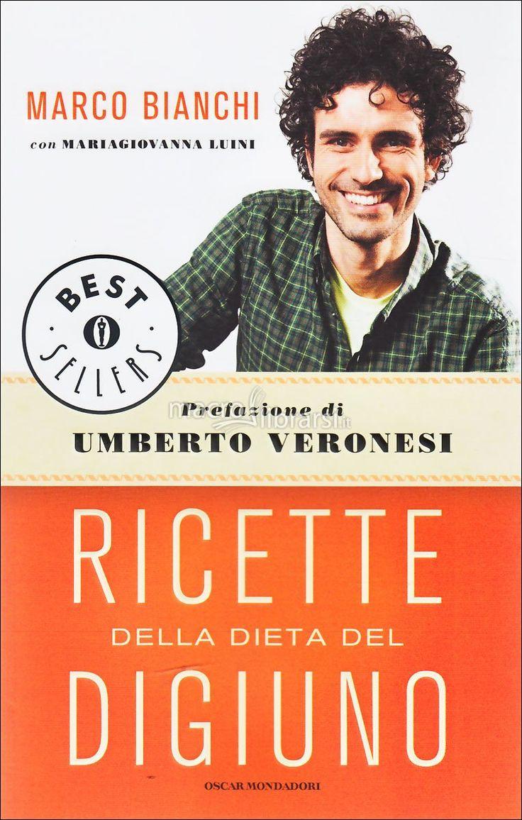 ricette-della-dieta-del-digiuno-libro-71566.jpg (764×1200)