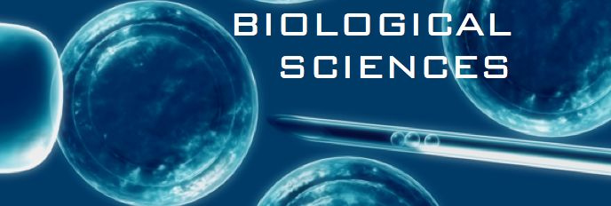 For becoming biological scientist what stream to choose after 10th standard?