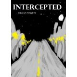 Intercepted (Kindle Edition)By Jordan Vincent