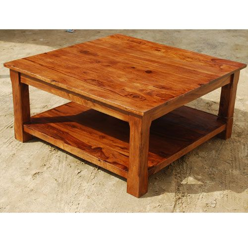 165 best coffee tables images on pinterest rustic coffee tables solid wood and woods. Black Bedroom Furniture Sets. Home Design Ideas