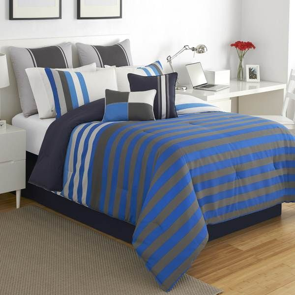 Best 25+ Mens comforters ideas on Pinterest | Bed covers ...