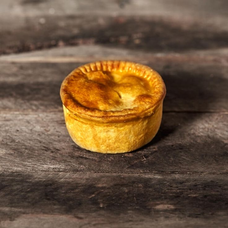 pork pie 1377 jpg more classic pork pie 1377 jpg feet classic pork pie ...