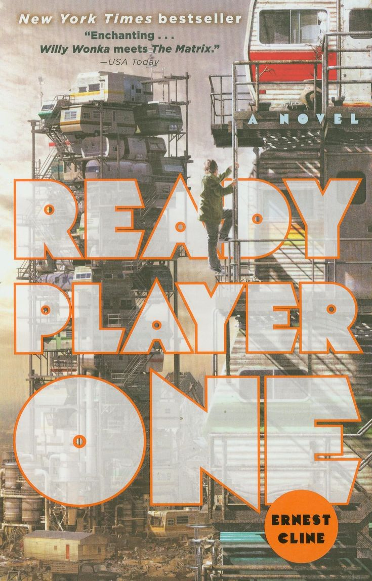 Warner Bros. and HTC Vive announce partnership for Ready Player One   Live for Films