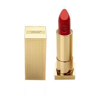 Lipstick Queen Velvet Rope in Brat Pack