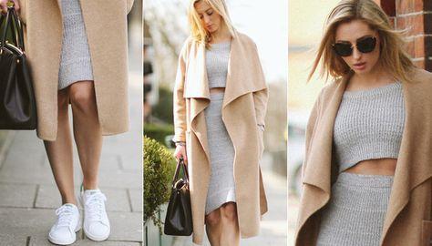 Wasze stylizacje,moda wiosna 2015,modne dodatki