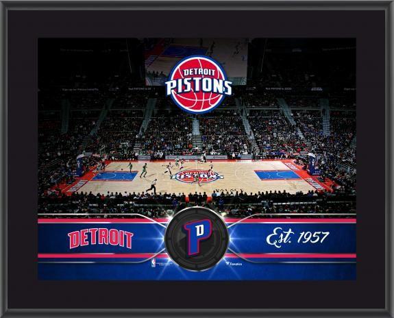 367024de3b3 Detroit Pistons 10