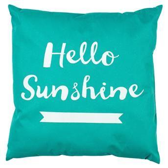 #Kwantumtuinactie dit is mijn favoriete zomerse kleur!