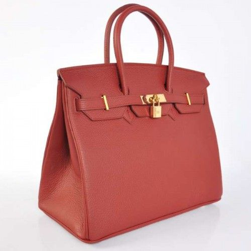 #designerclan.com# women's brand bags wholesale, fast delivery. For more, pls click the picture.