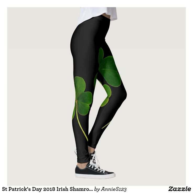 St Patrick's Day 2018 Irish Shamrock Green Black #stpatricksday st.patricks day #saints_patricksday saints patricks day treats saints patricks day kids saints patricks day outfits saints patricks day gift #saintspatricksday #womensday2018 leggings st.patricks day womens tshirts st patricks day leggings st patricks day leggings outfit st patricks day leggings outfit women st patricks day leggings lularoe #decoration #pillows #mug st patricks day decorations #womensday #costumes #leggings
