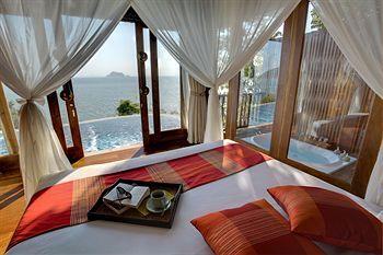 Santhiya Koh Yao Yai Resort & Spa (Ko Yao Yai, Thailand) | Travelocity.com