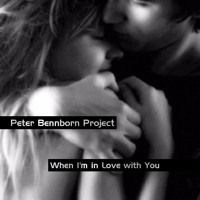 When I'm In Love With You (ft. Michelle Yaneza, Milana Zilnik & Walter Kelleher) by Peter Bennborn Project on SoundCloud