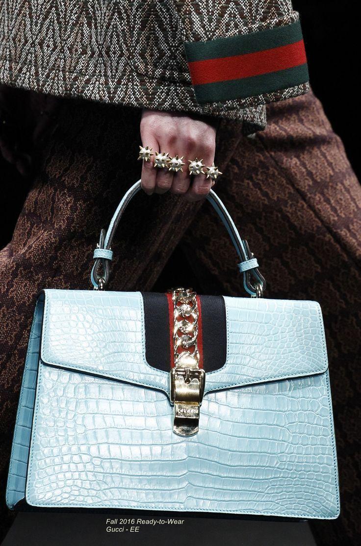 Silver leather tote bag uk - Sightly Handbags Designer 2017 Fashion Bag 2018 Leather Handbags Ukdkny