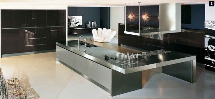 List of Modular Kitchen Supplier / Dealers from ashok vihar. Get latest Cost / price of Modular Kitchen Appliances / accessories / Trolley / Baskets on http://www.Kitchen.ind.in/