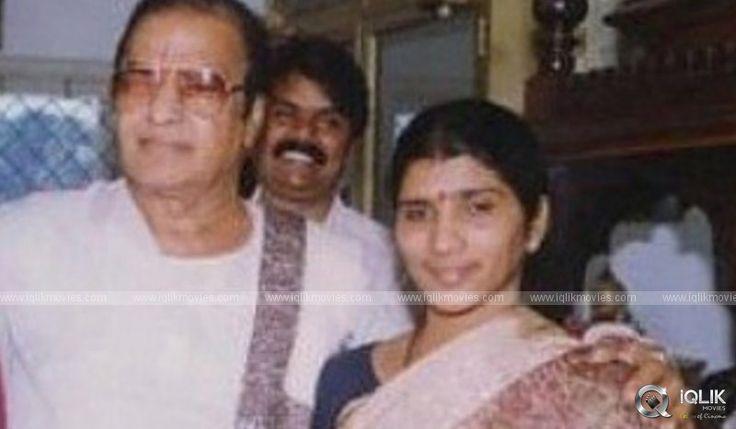 Ram Gopal Varma About Lakshmi Parvathi NTR Film