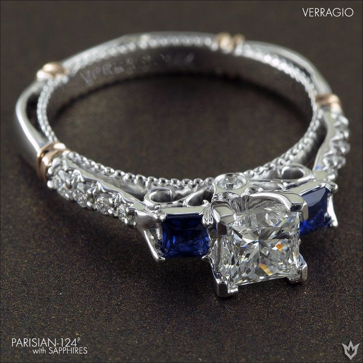 26 Best Images About Verragio Facebook On Pinterest
