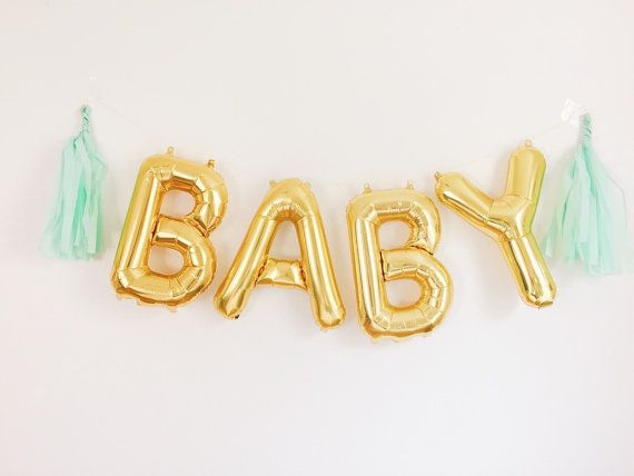 Best Baby Shower  Announcements Images On   Letter