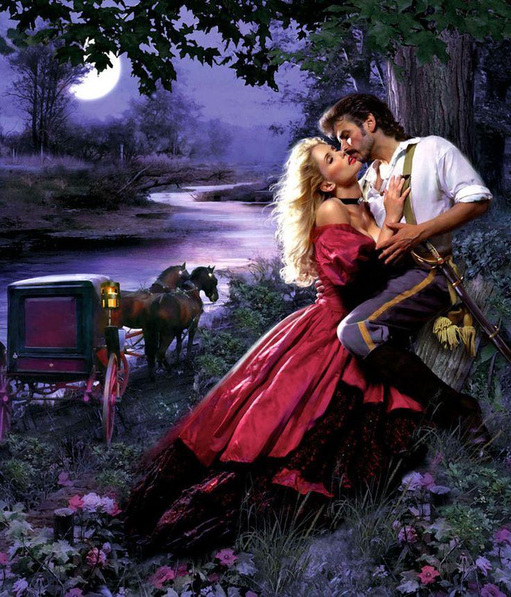 мебели сказка о любви картинки что