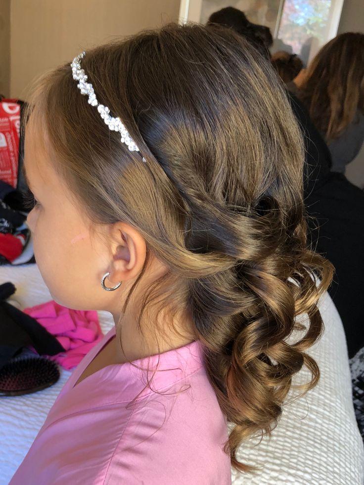 wedding hairstyles sweet