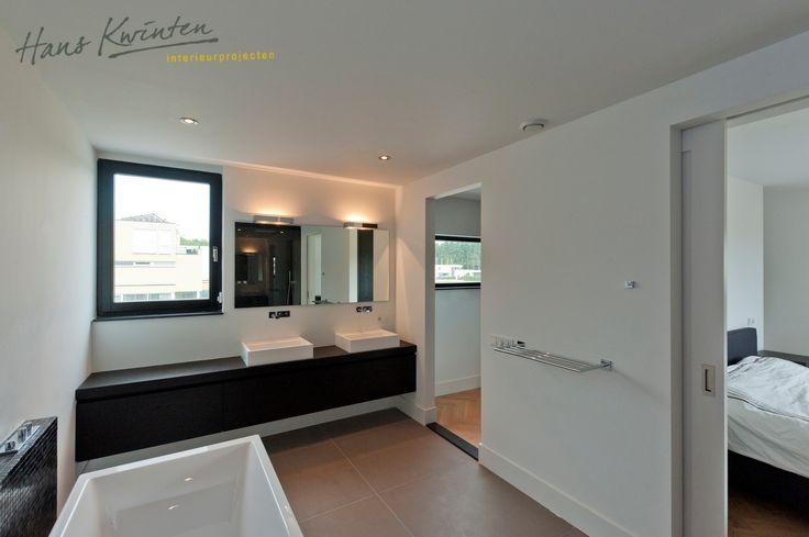 55 beste afbeeldingen van badkamer for Moderne toiletartikelen