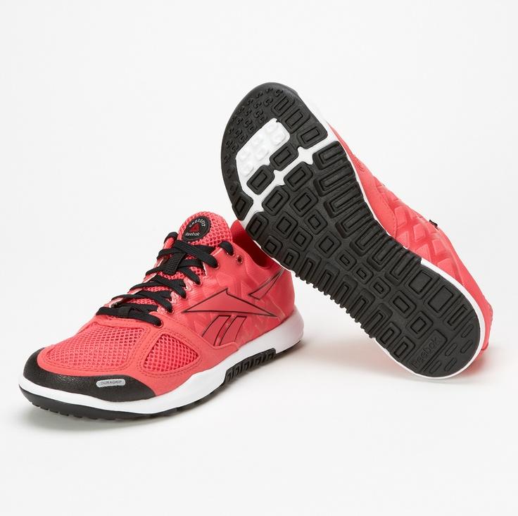 Inov  Best Female Gym Shoes