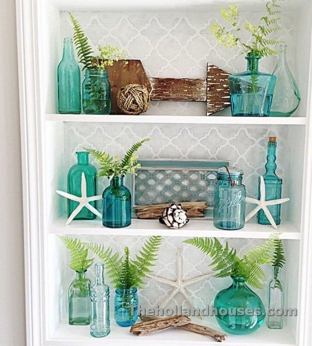 Decoration Ideas Ide Dekorasi Rumah Dekor Dekorasi Kamar Mandi