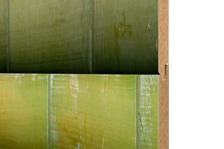 12 Best Brand Trim Mdf Wall Panels Images On Pinterest