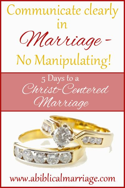 Dating that practices christian principles is scriptural. true or false