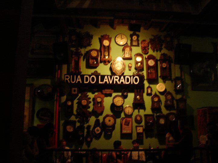 Brazil 2008 Trip > Rio de Janeiro,  photo credit: Patty Psarrou