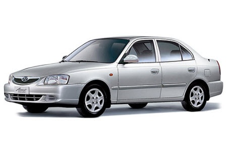 Hyundai Accent Car Details, Engine, Power Transmission, shades, Car Pics Gallery. Browse through the section for new Hyundai Accent Car specifications details and prices.