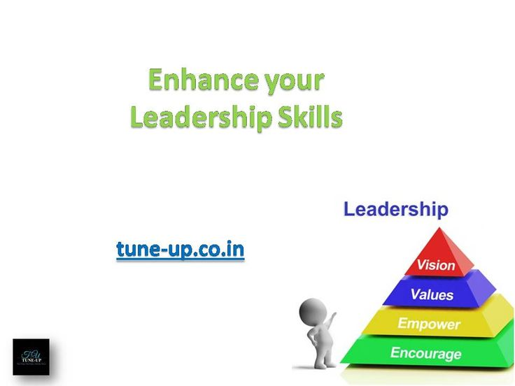 . The leadership training programs in India guide you how to lead the team and how to build a stronger bond with the team. Tune-up provides the leadership training in Delhi that helps every leader to learn the leadership skills in order to build effective skills in members as well.